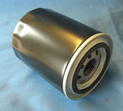 JAGUAR DAIMLER OIL FILTER FITS XJ6 XJ12 XJS XJ40 & X300 EBC9658