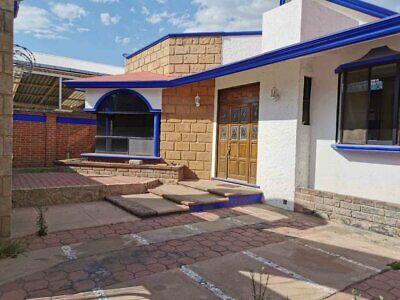Casa en Venta en Pueblo Magico de Tequisquiapan