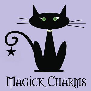 MagickCharms