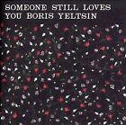 Broom by Someone Still Loves You Boris Yeltsin (CD, Oct-2006, Polyvinyl)
