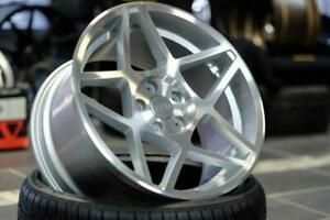 18 Inch 3SDM Style Wheels 5x114.3 ***WheelsCo*** City of Toronto Toronto (GTA) Preview