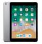 Indexbild 1 - Apple iPad 2018 6 Generation 9,7 Zoll A1893 Wi-Fi Wlan 128GB Spacegrau wie Neu