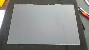 Macbook-pro-13-034-A1502-lcd-screen-back-rear-hard-plastic-Plexi-clear-sheet