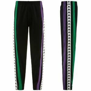 Kappa-Pantalons-de-sport-AUTHENTIC-BALIC-pour-homme