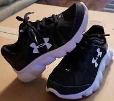 f511014b33 item 3 Under Armour Size 10.5k Boys Pre-School Assert 6 Running Shoes -Under  Armour Size 10.5k Boys Pre-School Assert 6 Running Shoes