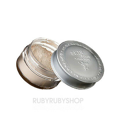 [SKINFOOD] Rice Shimmer Powder - 23g