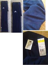 Adidas Warp-Knit Tights Leggings Gr. L (40 , 42 , 44  )  7/8 NP: 64,95 € nahtlos