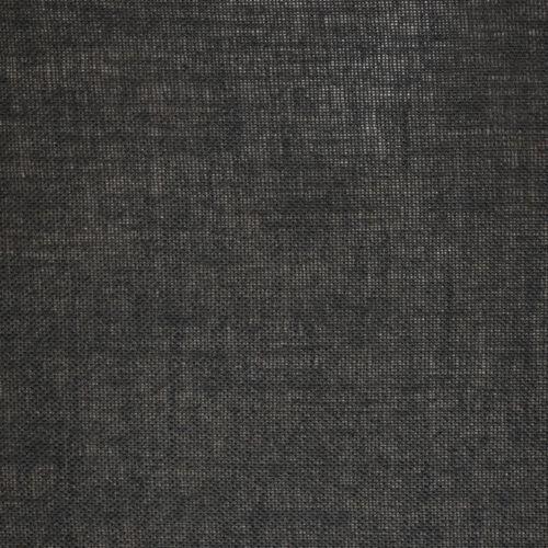"100/% tela muselina de algodón 1m Premium Tela Artesanal Material 51 /"" 130cm amplia RRP £ 5"