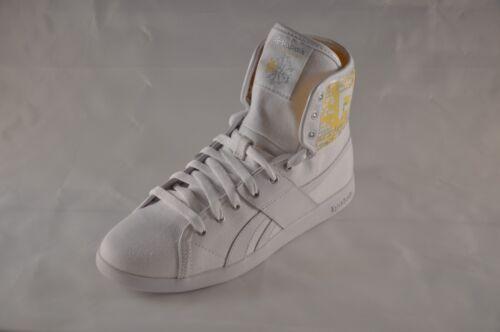 Down Reebok 38 Top 5 Baskets Chaussures twgxRR