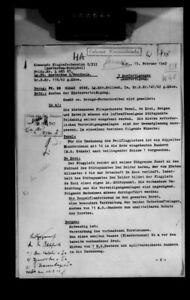 LXXXVIII-Armeekorps-Befestigungen-an-Kuestengebieten-in-Holland-31-Januar-1942