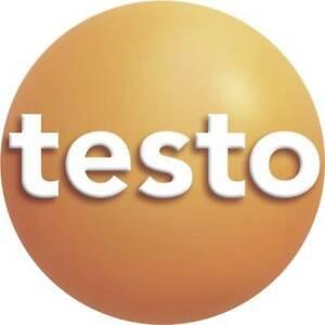 Testo-sensore-o2-tipo-lo2-adatto-a-327-1-e-330-1