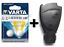 Indexbild 1 - Schlüssel 2 Tasten Gehäuse Batterie Key für Mercedes W203 W210 W211 W208 W209