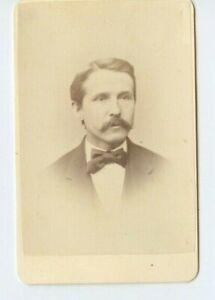 Civil-War-Era-Gentleman-bowtie-by-F-Gutekunst-Philadelphia-PA-N65