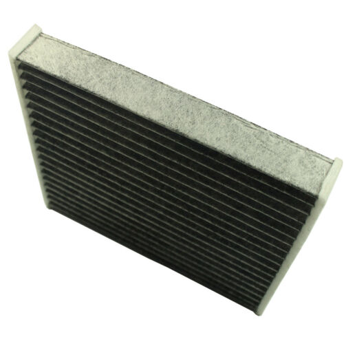 Cabin Carbon Air Filter For 2006-2013 Lexus GX460 IS250 IS350 2007-2014 LS460