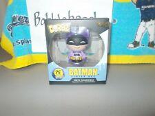 New /& Official DC Comics Dorbz 75th Anniversary Vinyl Figure Batman