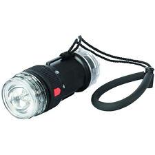 LED Flasher von Mares