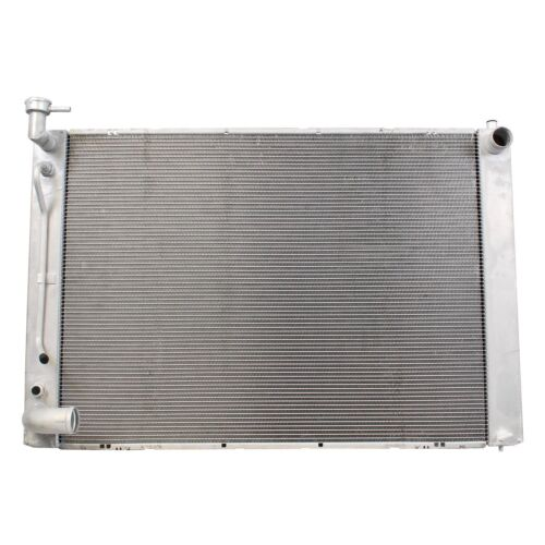 For Radiator 221-3164 Denso for Lexus RX300 2004 3.3L V6 3300cc