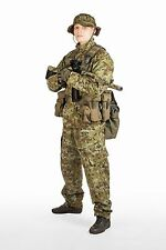 Russian army Field Uniform Suit Camo Pogranichnik FSB Border Guard Giena Tactics