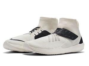 d62189f6f27c Details about Nike 882105 Men s  165 NikeLab Flylon Train Dynamic PREMIUM  Shoes Running Sports