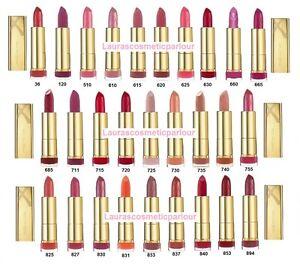 Max-Factor-Color-Elixir-Lipstick