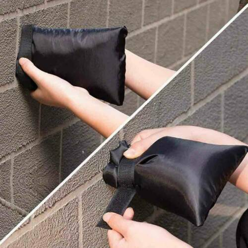Outdoor Faucet Cover Sock For Freeze Protection Insulations In Winter Ti KdPJh