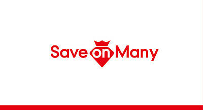 SaveonMany