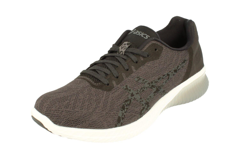 Asics Gel-Kenun Mens Running Trainers T7C4N Sneakers shoes 1690