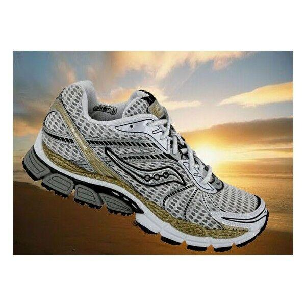 Chaussures De Sport Sport De Running Secauny Triumph 8 93b423