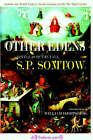 Other Edens by S (Hardback, 2005)