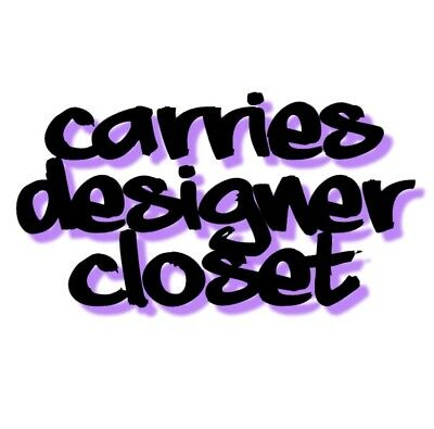 carriesdesignercloset