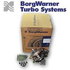 059145702S Neue originale Turbolader Rumpfgruppe Borg Warner K04-054 53049880054