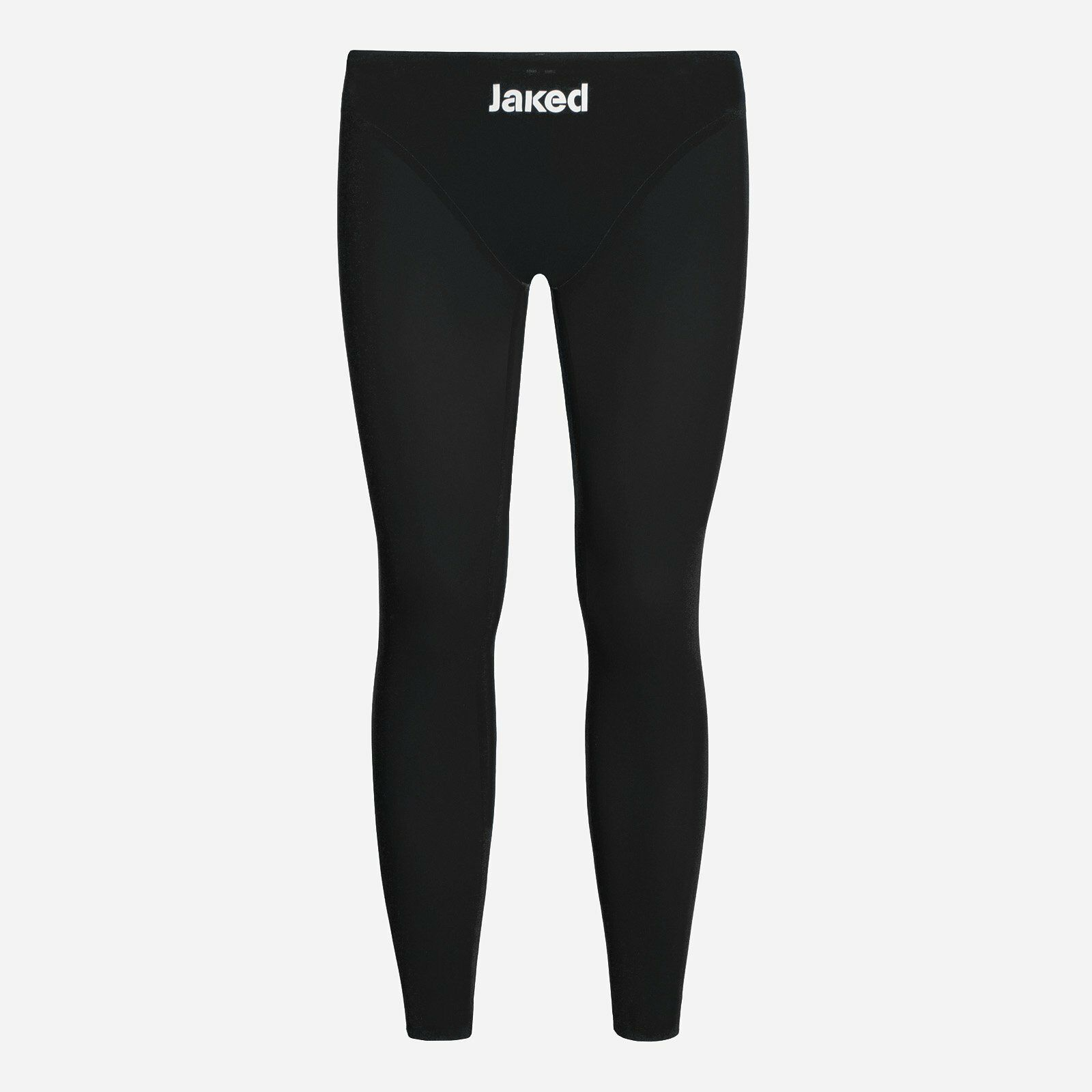 Men's JKATANA OPEN WATER FULL PANT