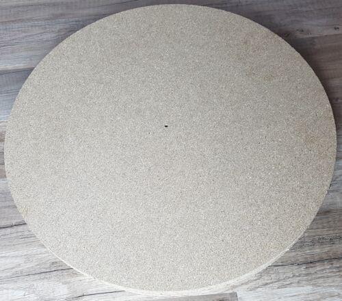 Spanplatte Rundscheibe 15 - 50 cm, 18 mm stark - Kreis Scheibe