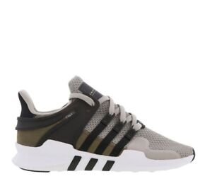 Adidas climachill marrone