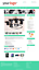 eBay-Listing-Templates-2020-Auction-HTML-Professional-Mobile-Responsive-Design thumbnail 17