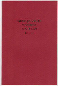 Rhode-Islanders-Misbehave-at-Surinam-in-1744-a-Complaint-Against-the-Captain-an