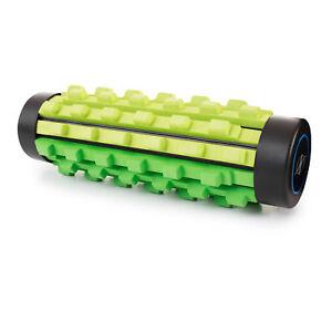 NordicTrack-Dual-Density-Adjustable-Foam-Deep-Tissue-Massage-Roller