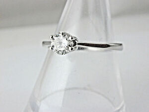 18ct-white-gold-0-45-carat-diamond-solitaire-ring-size-L-H-colour-certified
