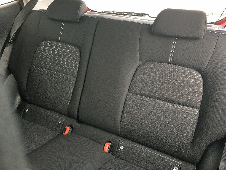 Kia Picanto 1,0 MPi Edition - billede 6