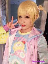 "XS-XL Ruru Victoria Harajuku Fairy Kei ""Decora Ruru"" Hoodie Custom Cute!"