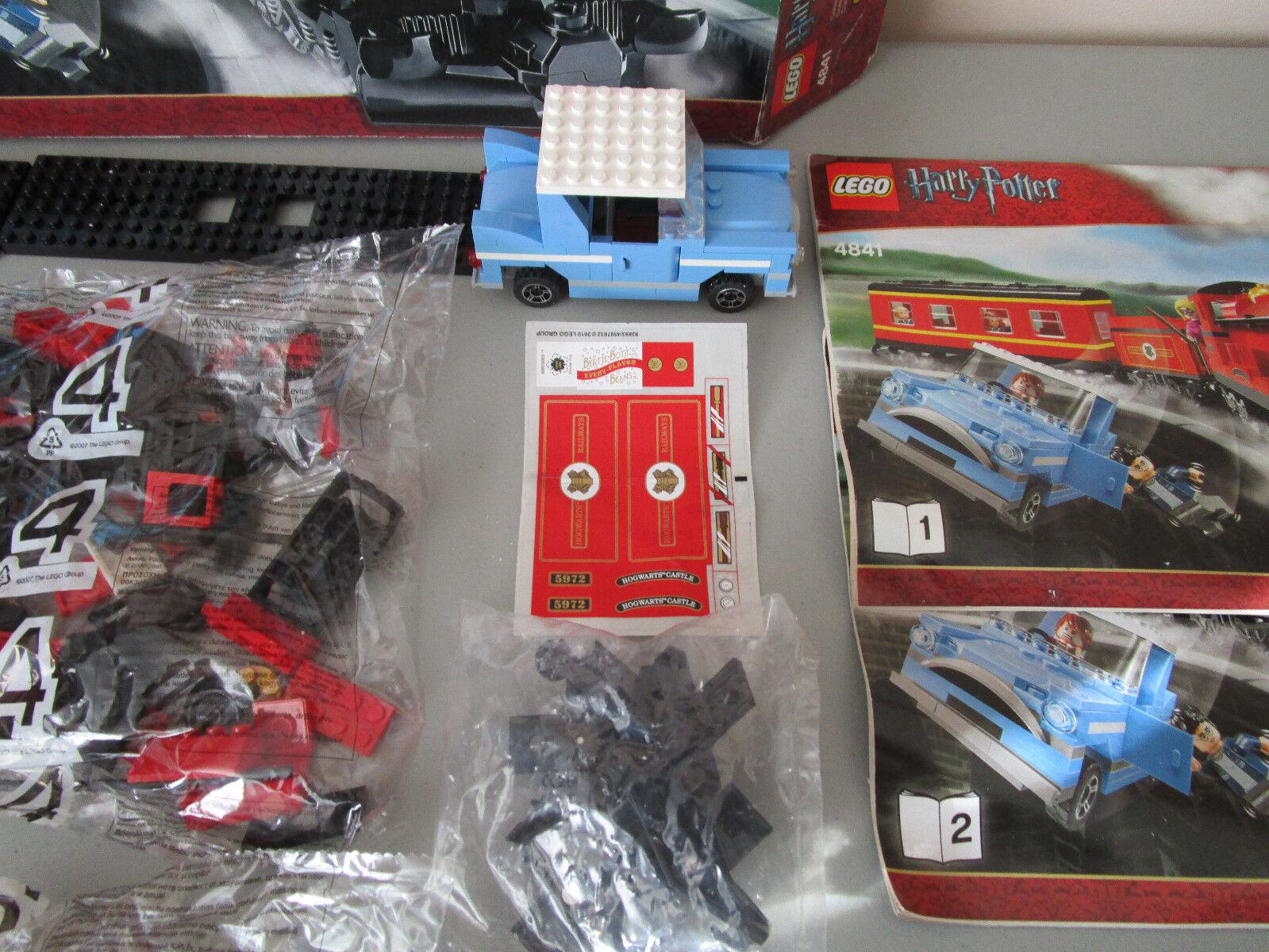 Spielzeug Kinderrennbahnen Hot Sale Bestellung H3647 Caterham Superlight #19 Champ.2014 Aaron Head Scalextric Uk Mb