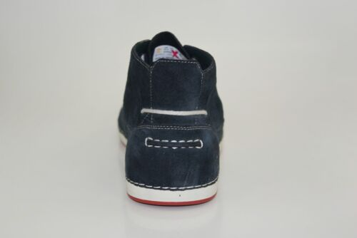 Barco 10 Chukka 5 Timberland De Eeuu Número 44 Zapatos Vela Cordones 0 2 5 BqqwcWEfx