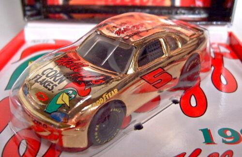 "Matchbox Chevy Monte Carlo /""Terry Labonte/"" US-Nascar"