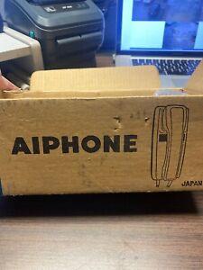 New-AIPHONE-TB-RC-INTERCOM-TELEPHONE