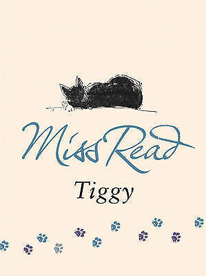 Tiggy-ExLibrary