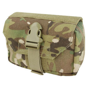 Condor-191028-Tactical-MOLLE-EMT-Medic-First-Response-Utility-Pouch-Multicam