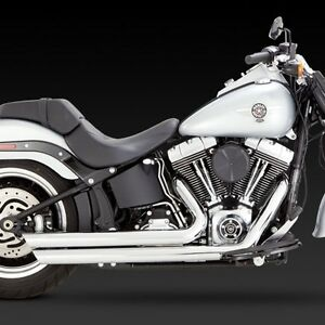2012-2017-HARLEY-SOFTAIL-BIG-SHOTS-Full-Exhaust-System-VANCE-AND-HINES-17933