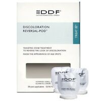 Ddf Hyperpigmentation Discoloration 28- Reversal Pod Lot F 0.016 Fl Oz Box