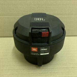 JBL-2450J-2-Compression-Driver