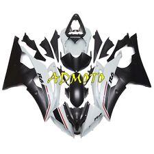 Fairings Panels Kit for Yamaha YZF R6 2008 2009 2010 2011 2012 2013 2014 2015